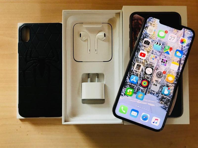 Mobile Phones Hey Guys Today — ZwiftItaly