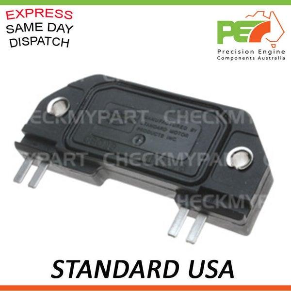 New *STANDARD USA* Ignition Control Module For JEEP CJ7   25