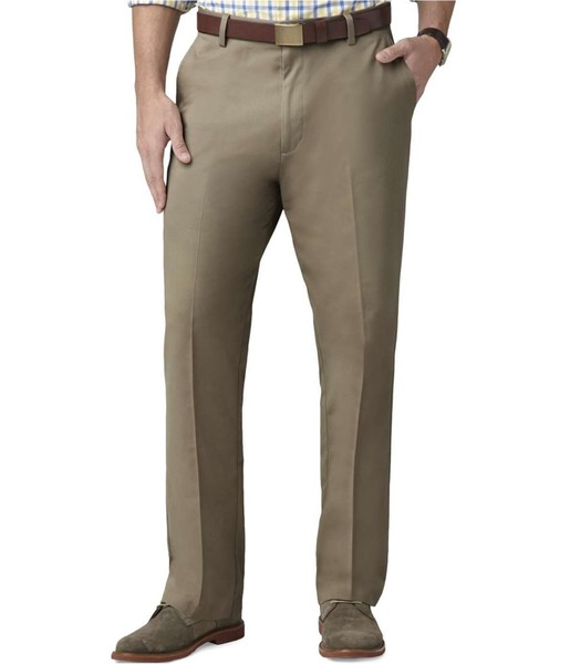 19cb895cda4fc7 Dockers Mens Easy Casual Chino Pants | Trade Me