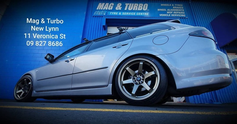 e000ff213a60 Lowering Springs -- Low - Super Low - Slammed! --- Mag   Turbo New ...