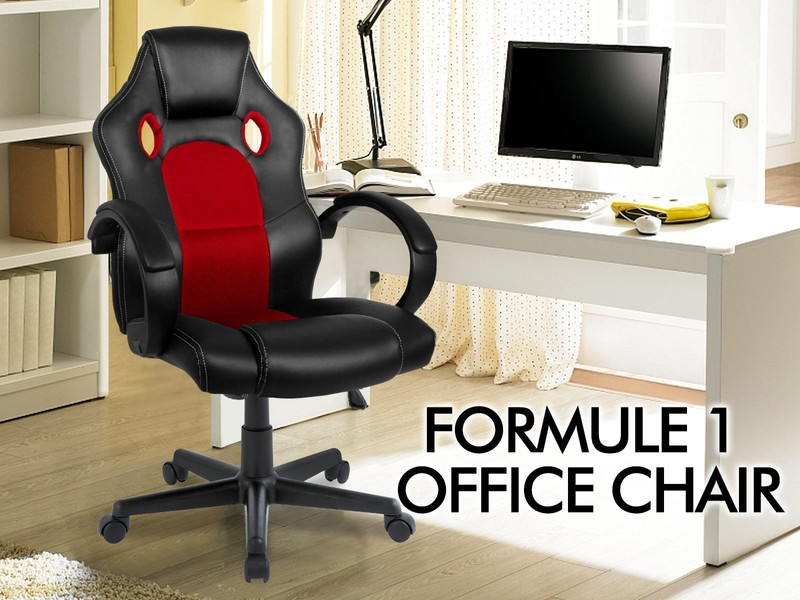 Super Gaming Chair Creativecarmelina Interior Chair Design Creativecarmelinacom