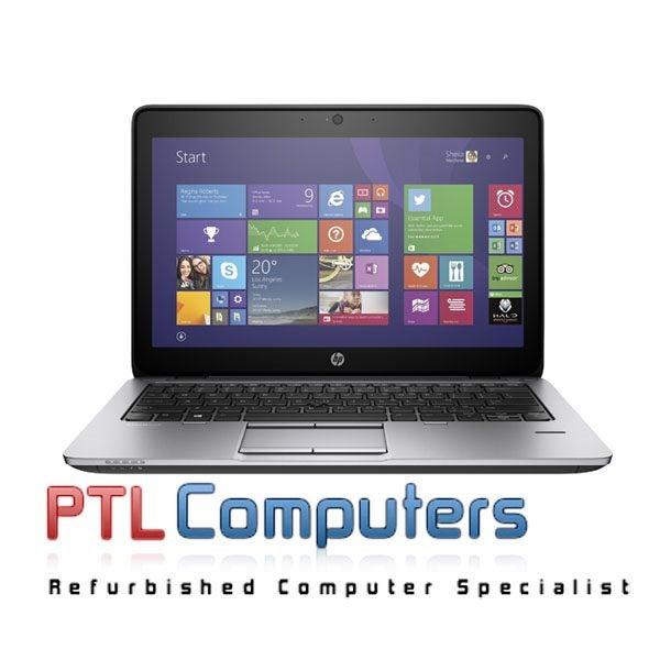 hp elitebook 820 g2 drivers windows 7 64 bit