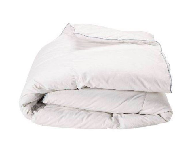 4f2ada79ae7 80/20 Goose Feather and Down Duvet inner Super King Brand New!!!