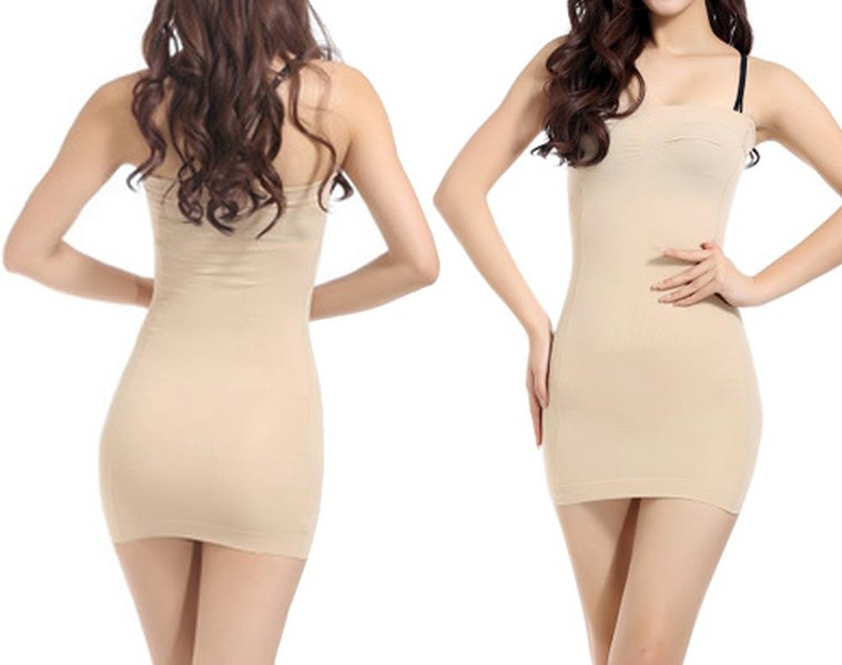 1dc7b17a37dd Body Shapewear Tummy Trimmer S/M   Trade Me