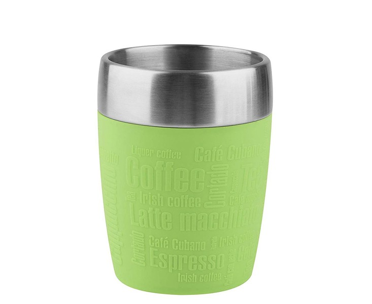 Bottle 200ml Green Drink Tefal Travel Mug CxthQrsdB