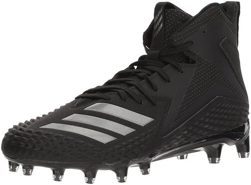 huge selection of 26b58 5a8e2 adidas Men's Freak X Carbon Mid Baseball Shoe