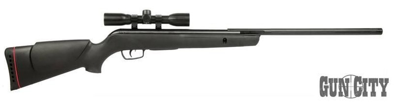 Gamo Air Rifle with 4x32 Scope