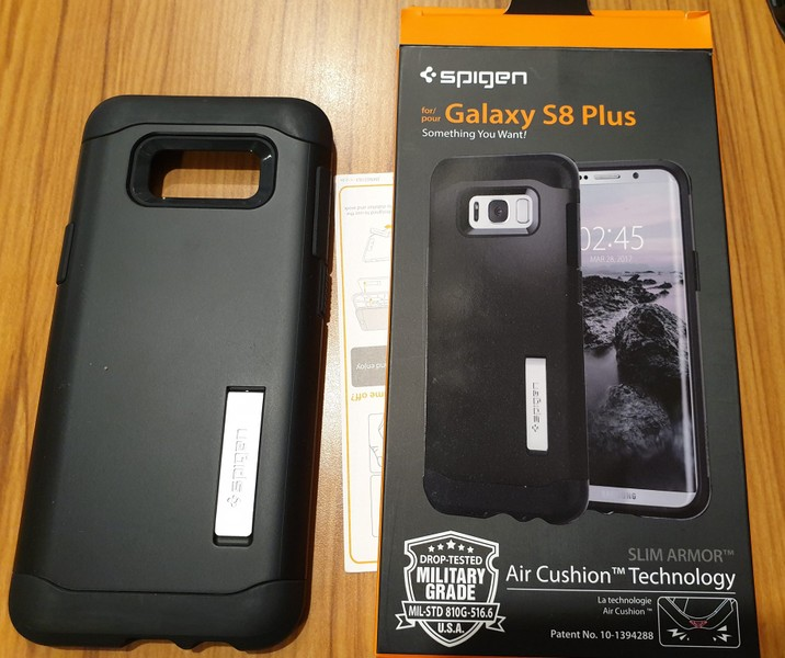 low priced d6183 b3927 Samsung S8 plus Cases/Covers Bulk Lot