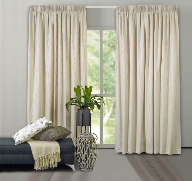 Ready Made Curtain Sizes Nz