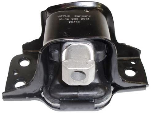 Right Engine Mount Fits: RENAULT Megane X64 X84 K4M 1 6L 5
