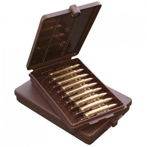 CASE-GARD™ W-9-SM-70 Rifle ammo wallet  USA