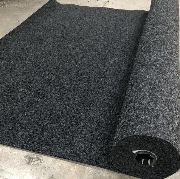 GARAGE/ MARINE/ outdoor Carpet