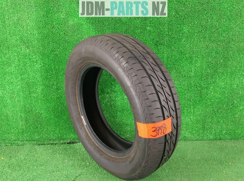 Bridgestone Near Me >> Near New Bridgestone Nextry 175 65 R14 82s X1 Trade Me