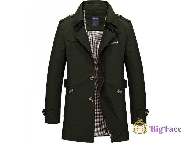 5a892de411a Mens Jacket Jackets Mens | Trade Me