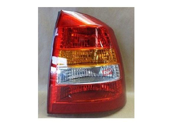 Holden Astra Tail Light 1998 2003 Sedan Trade Me
