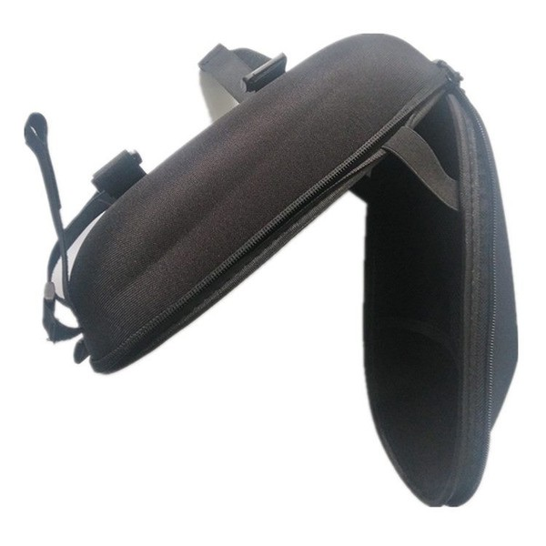 Head Handle Bag For Xiaomi Mi Home M365 Electric Scooter
