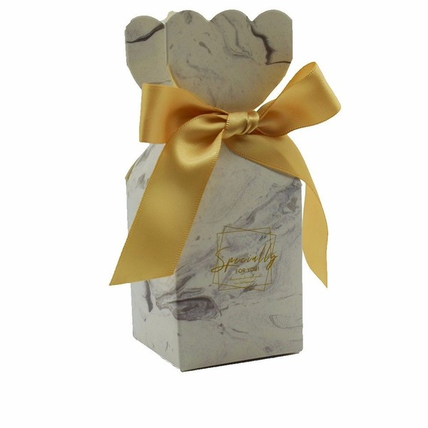 Wedding Favors And Gifts Box Paper Candy Boxes Birthday Decorations Supplies