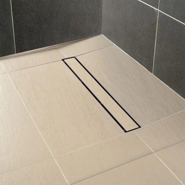 Pleasing Floor Drain Shower Drain Download Free Architecture Designs Fluibritishbridgeorg