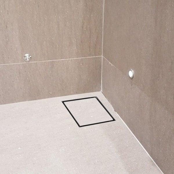 Outstanding Floor Drain Shower Drain Download Free Architecture Designs Fluibritishbridgeorg