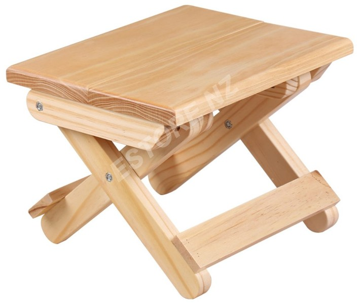 Brilliant Stool Wooden Stool Kids Stool Fishing Stool Foldable Stool Gmtry Best Dining Table And Chair Ideas Images Gmtryco