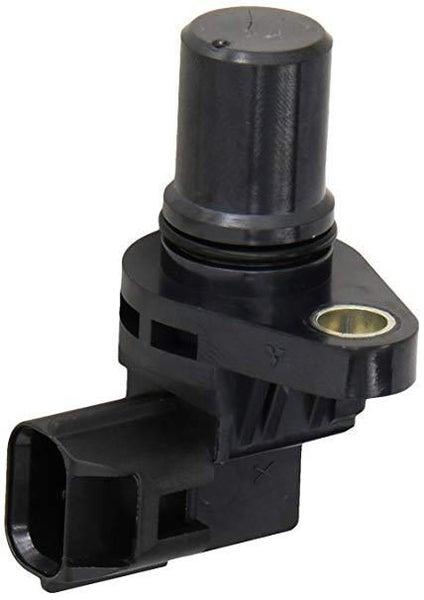 Camshaft Cam Position Sensor fits Subaru 06-11 WRX 04-11 STi