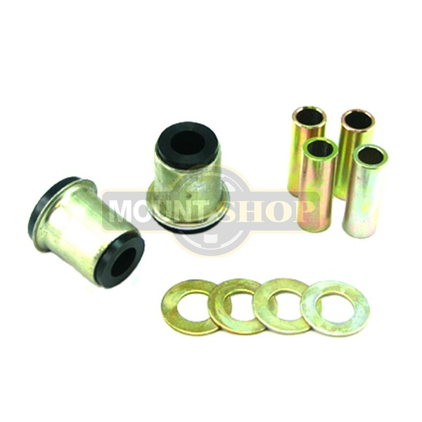 Ford Falcon (69-96) - Front Lower Inner Arm Bush Kit | Trade Me