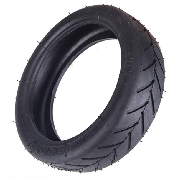 Xiaomi M365 outer tyre