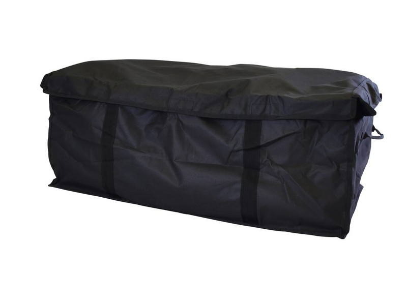 Strong Nylon Full Hay Bale Bag Waterproof For Horses Le Show Camping