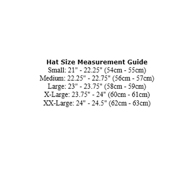 014924e3c KANGOL Sound Wave Colette K1701FA Hat Cap Trilby Unique Centre Dent Shape  New