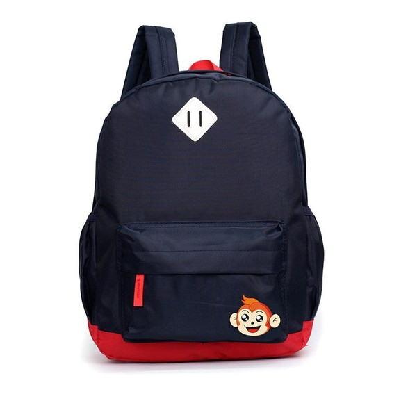 dd05d193dbd1 Children School Bag For Kindergarten Girls Student School Boys Cute  Backpacks