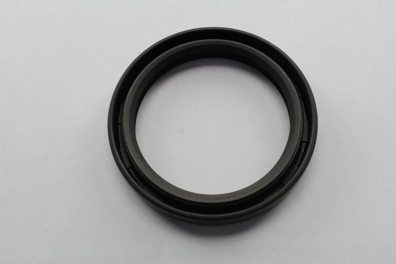 Oil Seal 48 x 62 x 8mm