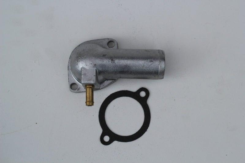 NOS Vintage Honda Points Cover Gasket CA95 CB92 CL125 SS125 30391-201-306