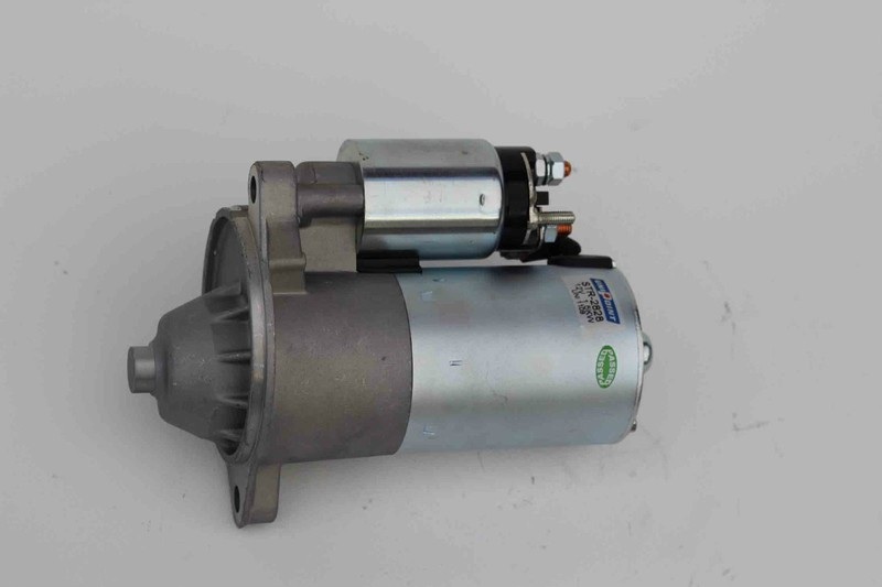 STARTER MOTOR SUIT FORD FAIRLANE ZF 1972-1973 351 CLEVELAND V8 5.8L AUTO