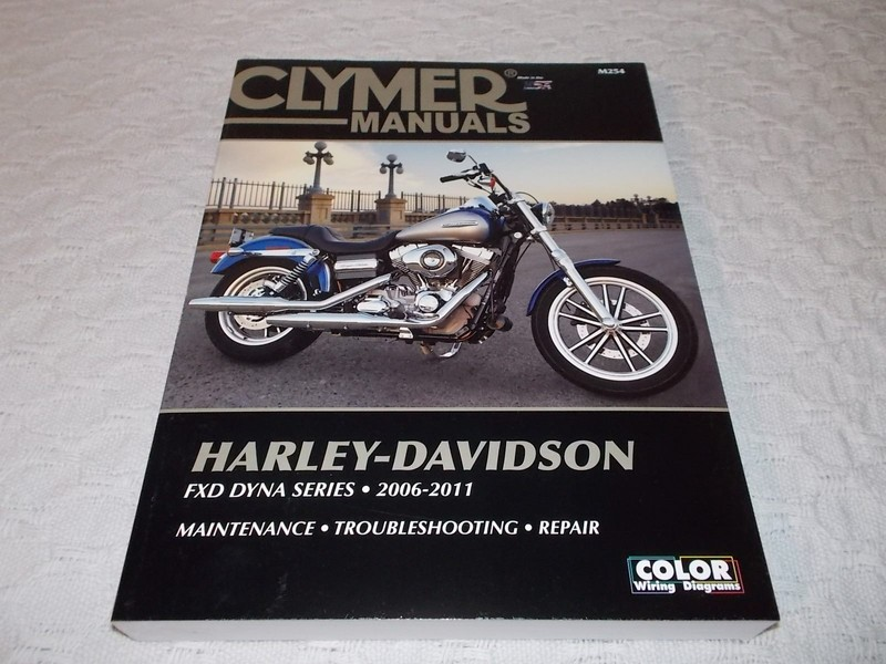 2008 Fxd Dyna Glide Manual - ebooks free download Fat Bob Wiring Diagram on