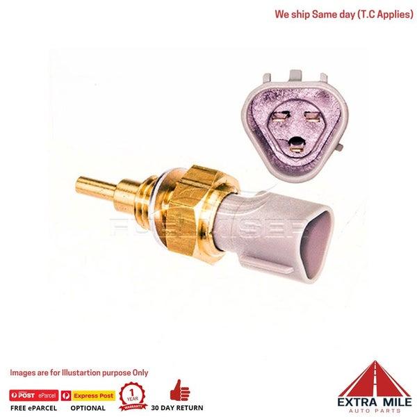 GM OEM Electrical-Fuse Circuit Breaker 12077863