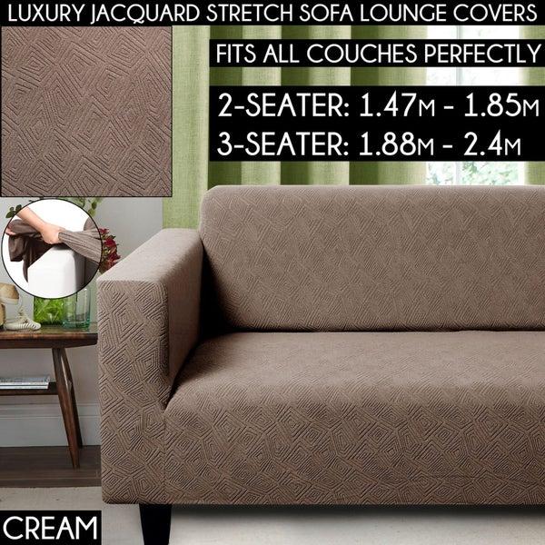 Phenomenal Super Stretch Sofa Slip Covers Couch Cover Lounge Covers Sofa Covers Slipcovers Ibusinesslaw Wood Chair Design Ideas Ibusinesslaworg