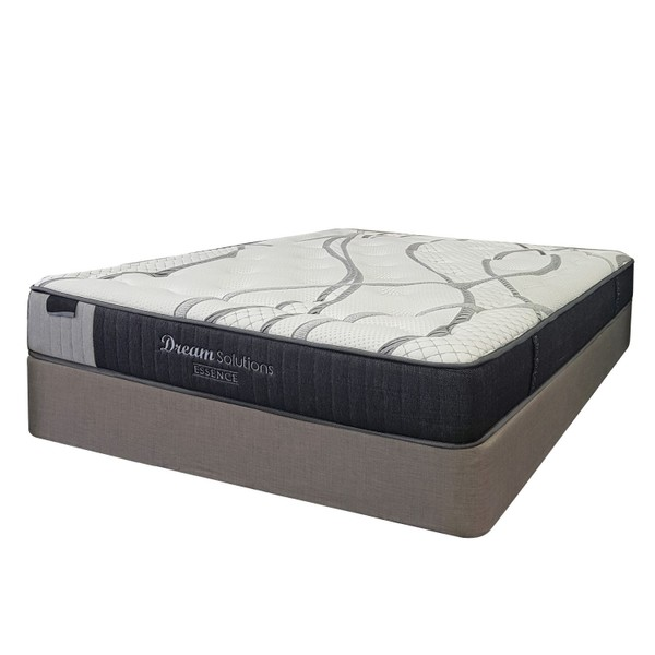 lowest price dac03 07582 Essence Mattress - FIRM - QUEEN | Dream Solutions