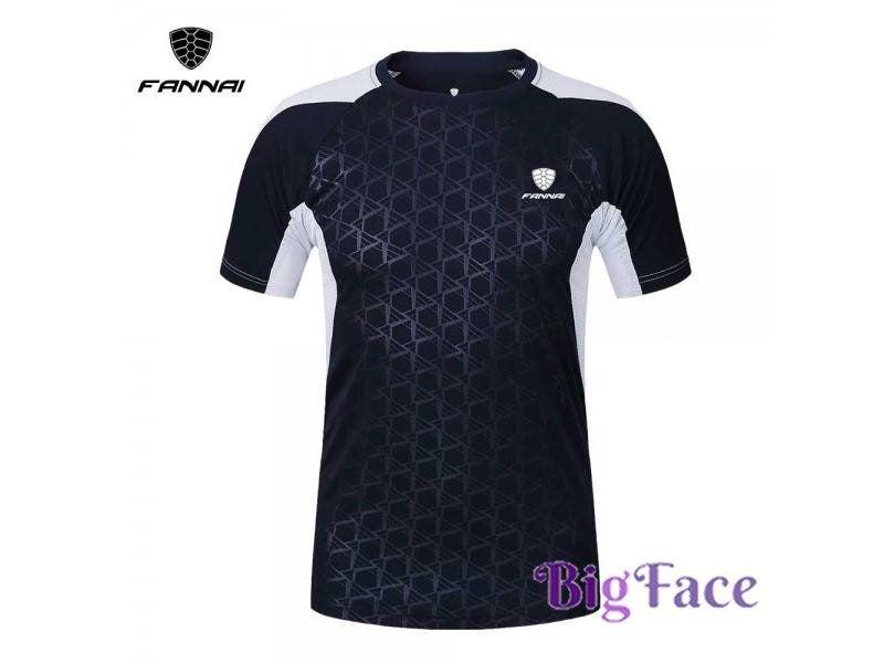 online store 73d5a 4a66e Football Shirt Soccer Shirt
