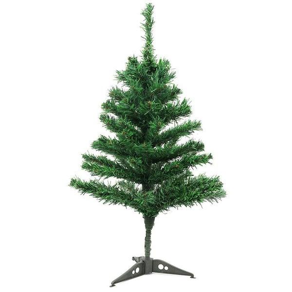 Artificial Christmas Tree Stand.60cm Diy Artificial Christmas Tree Stand Desktop Christmas Tree