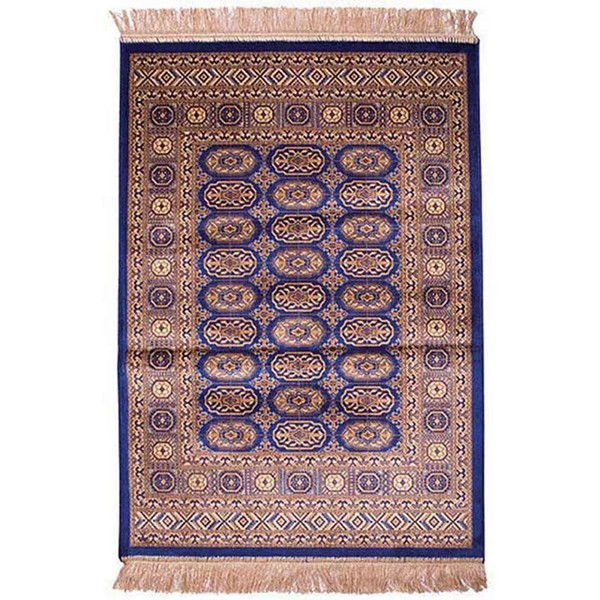 Italtex Rugs Art Silk Floor Carpet Rug