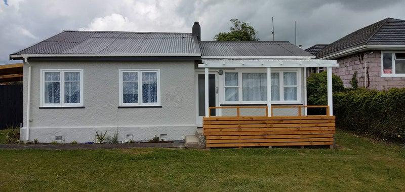 Tokoroa , South Waikato Property