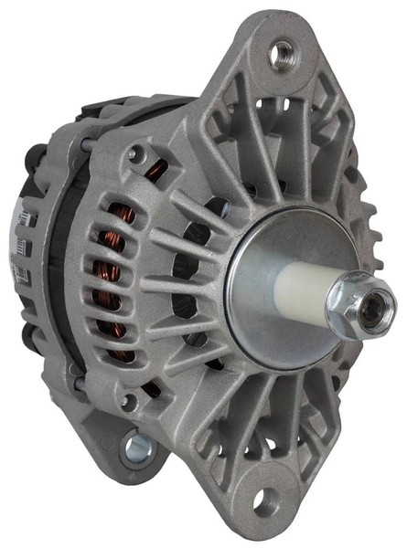 NEW STARTER for MACK TRUCK CH CL CT CV DM MR RB RD Series
