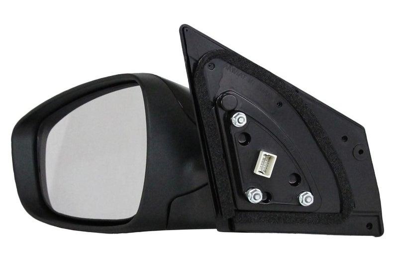 2011~on Carbon Tuning Wheel Mask Sticker For Hyundai Elantra//Avante MD 15inch