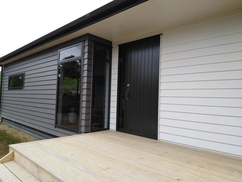 Tirau, 3 bedrooms, $480 pw