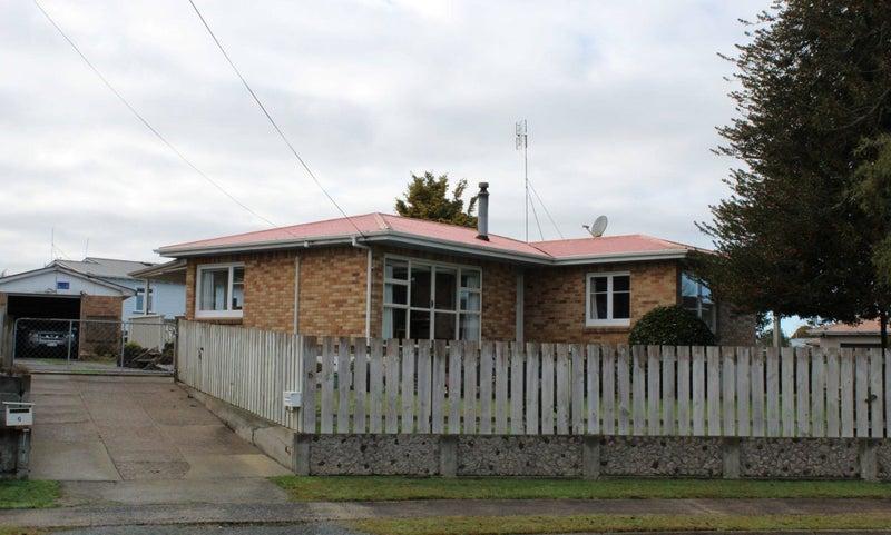 House For Sale Putaruru
