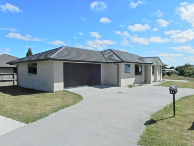 WHEN LOCATION IS IMPORTANT – PRICE REDUCED
