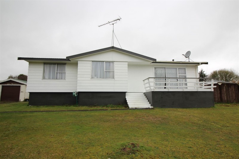 Lovely First Home Or Great Investment As Tenants I