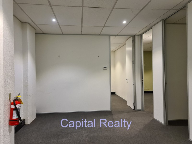 66m2 suitable for health/medical practice
