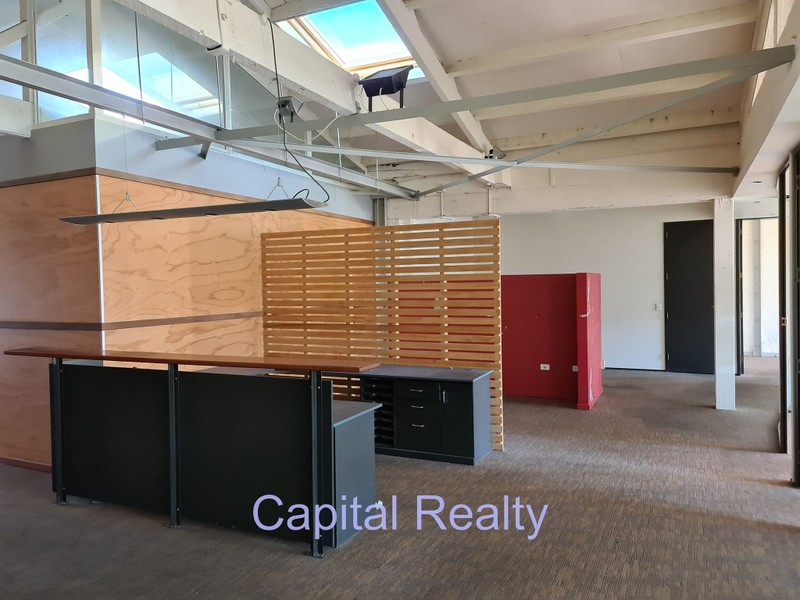 250m2 - Character Tenancy - Courtenay Place