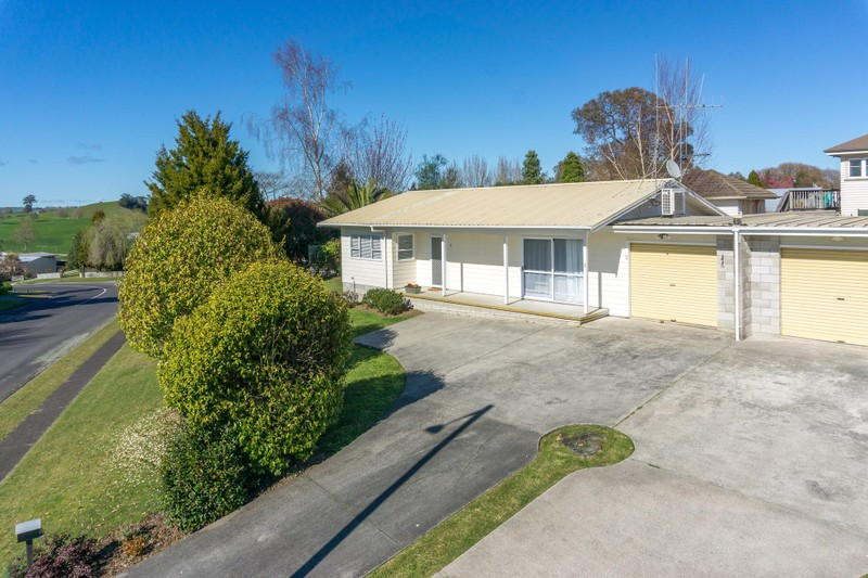 Wanting the Wow? – $479,000